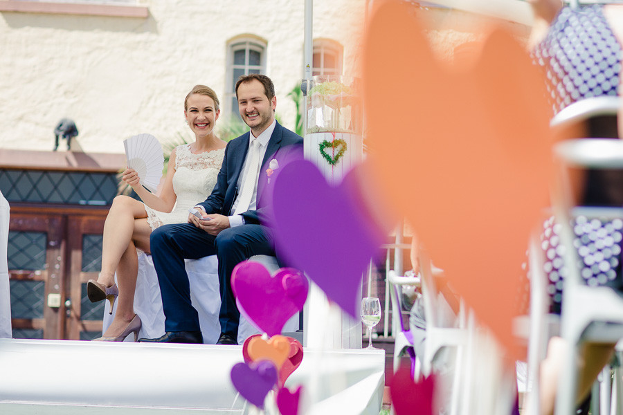 Hochzeit_Majolika_Karlsruhe_Hochzeitsfotograf-114