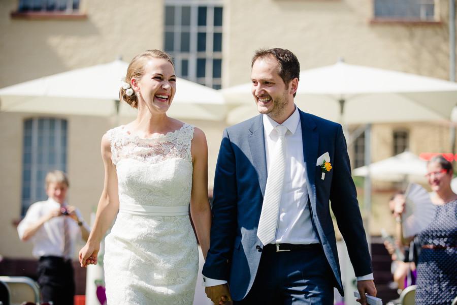 Hochzeit_Majolika_Karlsruhe_Hochzeitsfotograf-120