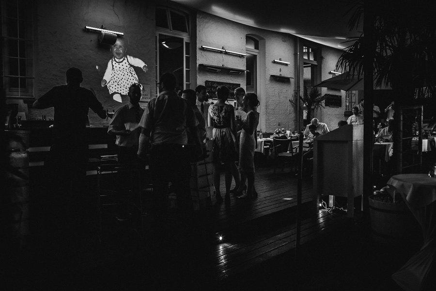 Hochzeit_Majolika_Karlsruhe_Hochzeitsfotograf-130