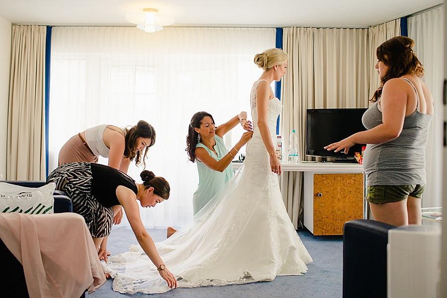 Hochzeitsfotograf-Villingen-Schwenningen-107