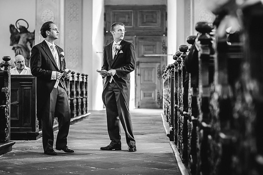 Hochzeitsfotograf-Villingen-Schwenningen-110