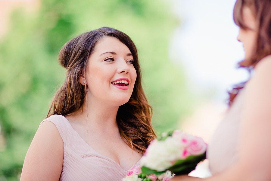 Hochzeitsfotograf-Villingen-Schwenningen-111