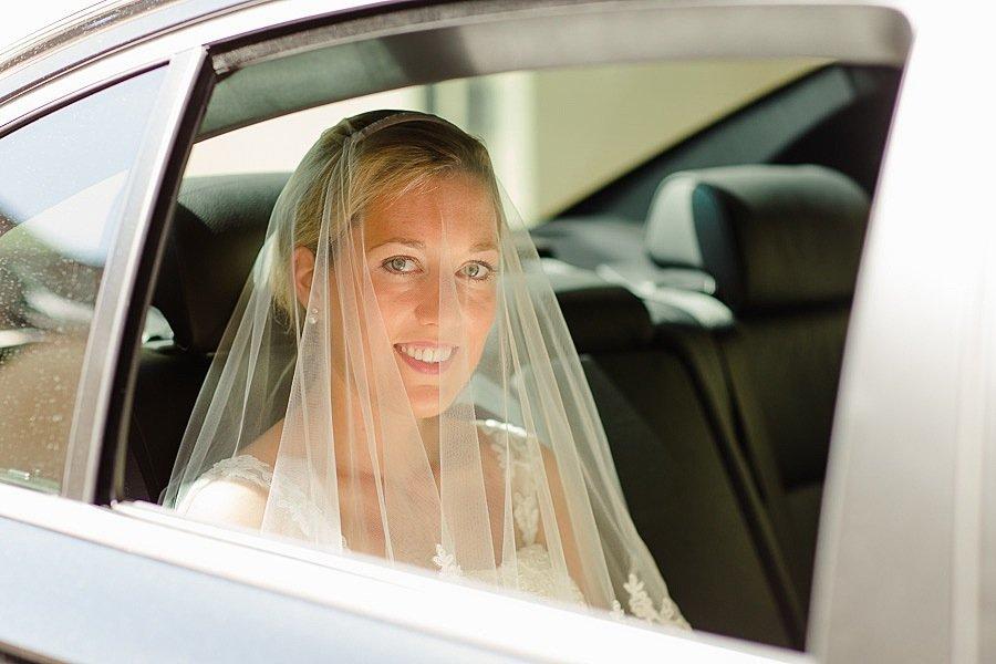 Hochzeitsfotograf-Villingen-Schwenningen-112