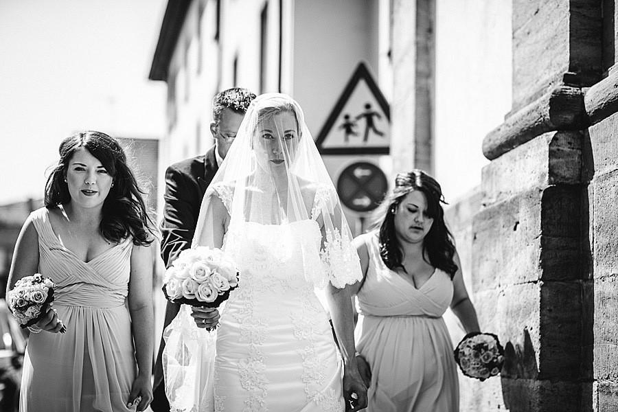 Hochzeitsfotograf-Villingen-Schwenningen-114