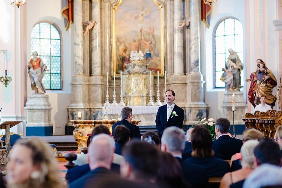 Hochzeitsfotograf-Villingen-Schwenningen-115