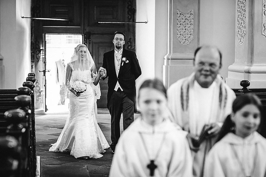 Hochzeitsfotograf-Villingen-Schwenningen-116