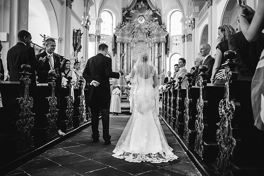 Hochzeitsfotograf-Villingen-Schwenningen-117