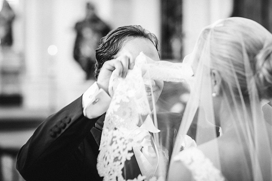 Hochzeitsfotograf-Villingen-Schwenningen-118