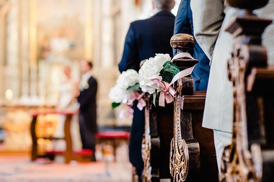 Hochzeitsfotograf-Villingen-Schwenningen-119