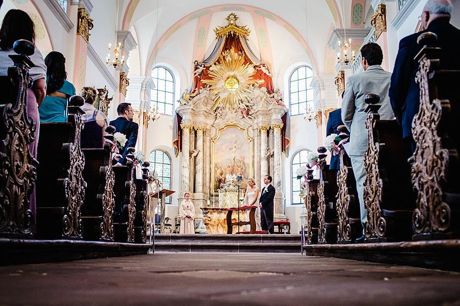 Hochzeitsfotograf-Villingen-Schwenningen-121