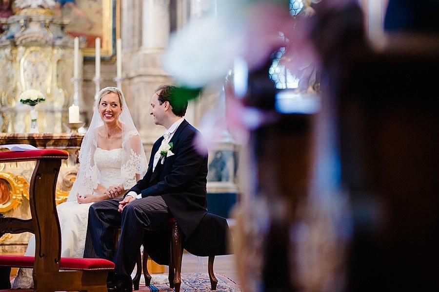 Hochzeitsfotograf-Villingen-Schwenningen-122
