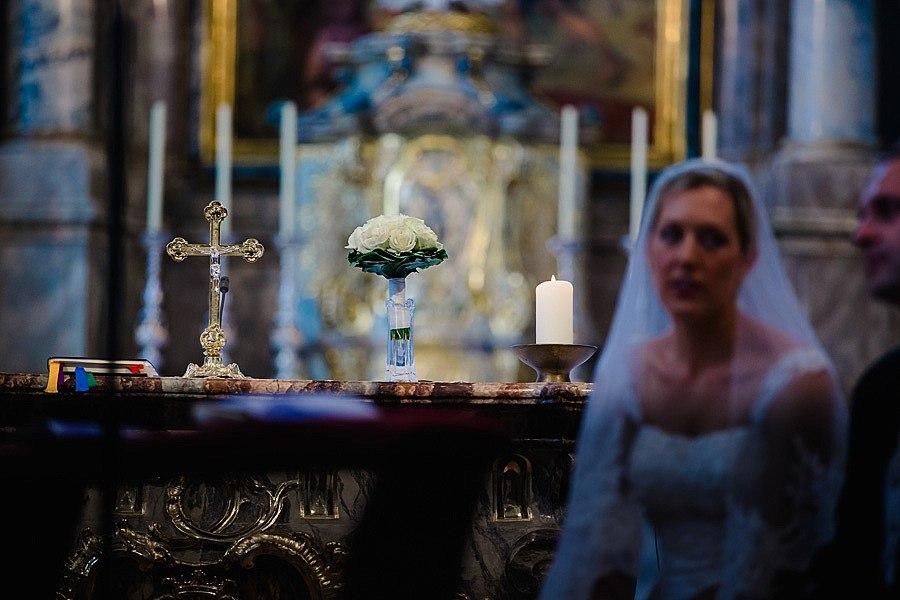 Hochzeitsfotograf-Villingen-Schwenningen-123