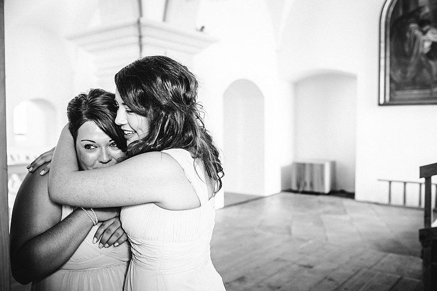 Hochzeitsfotograf-Villingen-Schwenningen-126