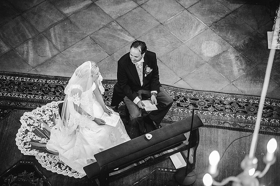 Hochzeitsfotograf-Villingen-Schwenningen-127
