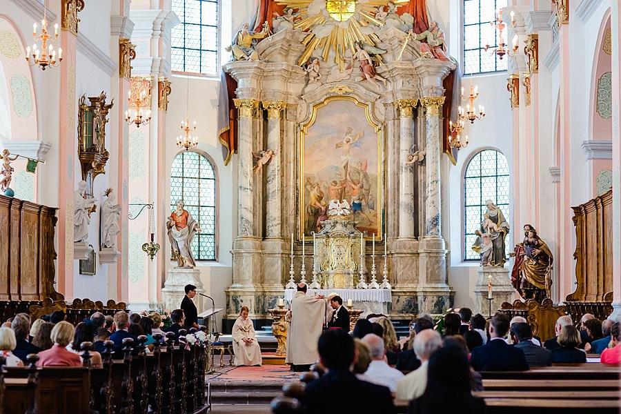 Hochzeitsfotograf-Villingen-Schwenningen-128