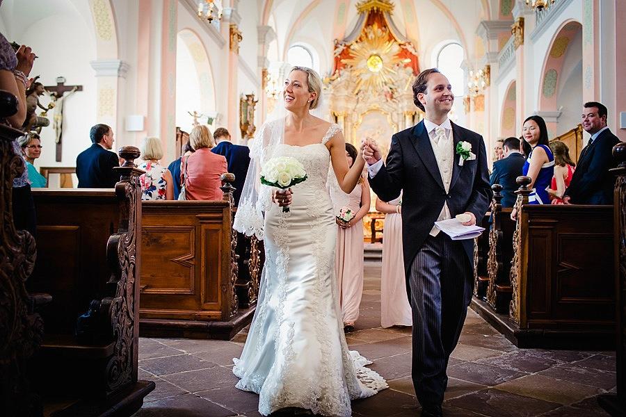 Hochzeitsfotograf-Villingen-Schwenningen-129