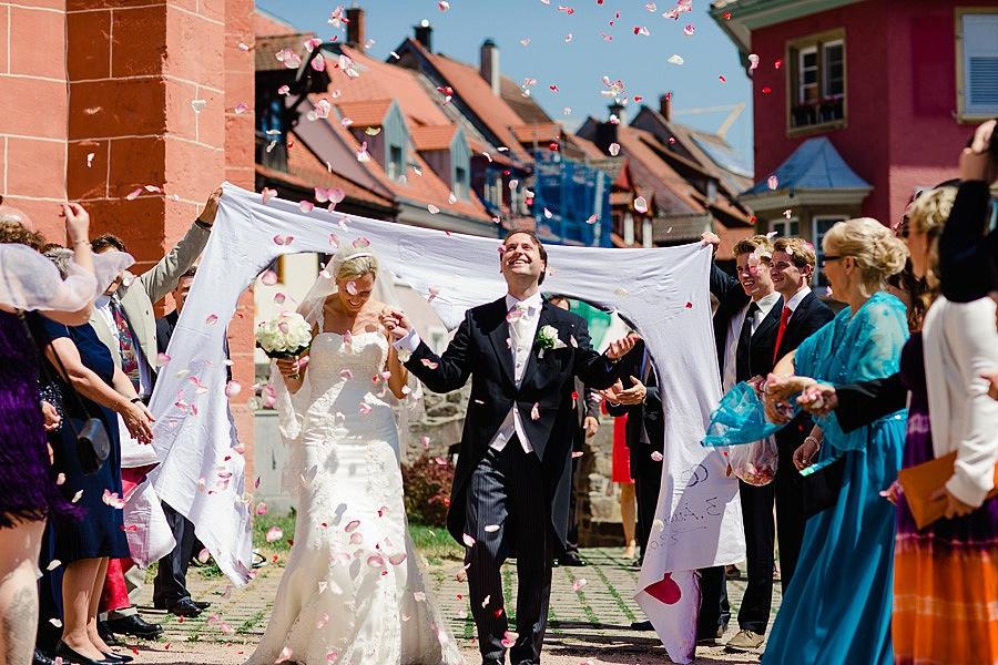 Hochzeitsfotograf-Villingen-Schwenningen-132