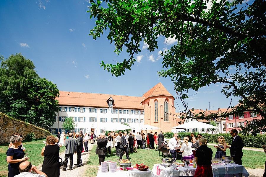 Hochzeitsfotograf-Villingen-Schwenningen-133