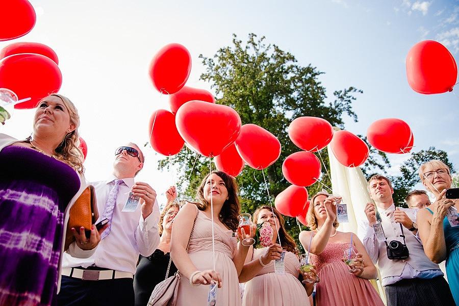Hochzeitsfotograf-Villingen-Schwenningen-137