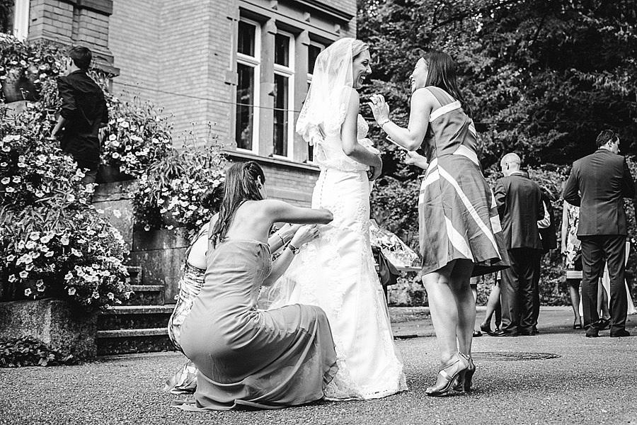 Hochzeitsfotograf-Villingen-Schwenningen-139
