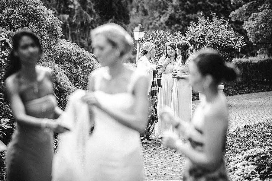 Hochzeitsfotograf-Villingen-Schwenningen-140