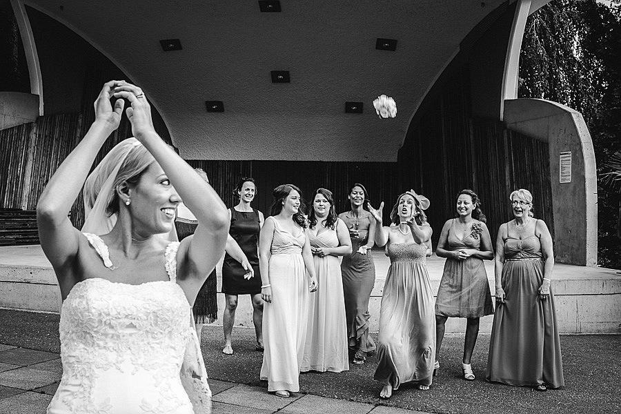 Hochzeitsfotograf-Villingen-Schwenningen-141