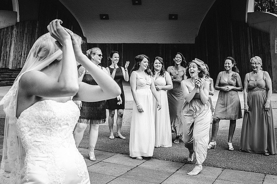 Hochzeitsfotograf-Villingen-Schwenningen-142