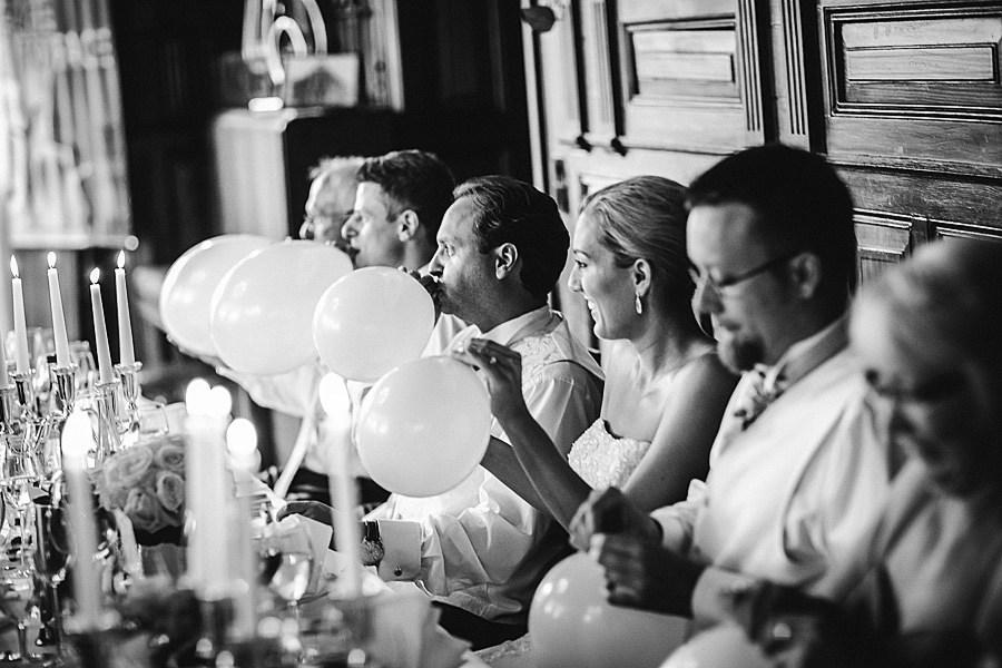 Hochzeitsfotograf-Villingen-Schwenningen-145