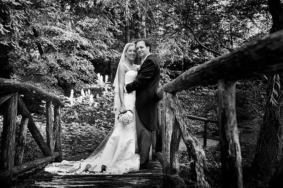 Hochzeitsfotograf-Villingen-Schwenningen-147
