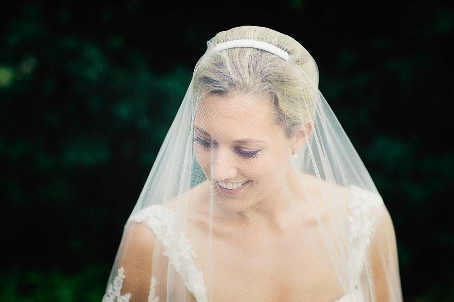 Hochzeitsfotograf-Villingen-Schwenningen-150