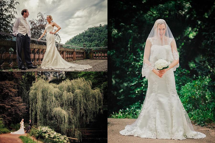 Hochzeitsfotograf-Villingen-Schwenningen-152