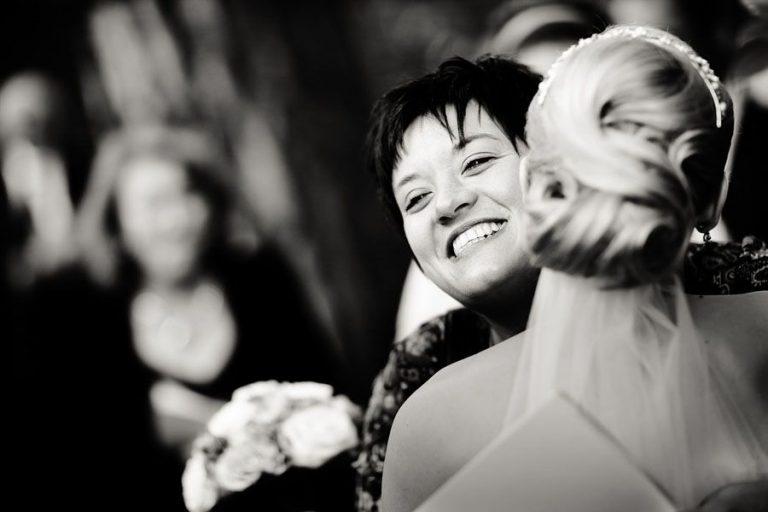 0108-Hochzeitsfotograf-Heidelberg