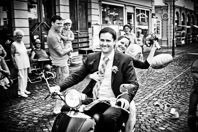 0111-Hochzeitsfotograf-Heidelberg