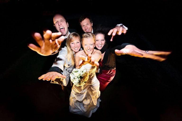 0112-Hochzeitsfotograf-Heidelberg
