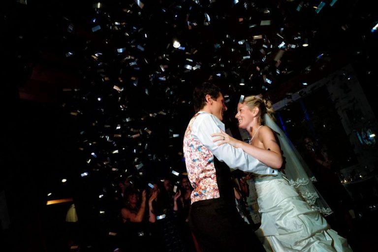 0122-Hochzeitsfotograf-Kuenkele-Muehle