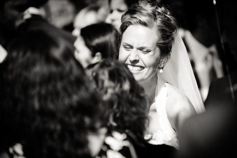 0131-Hochzeitsfotograf-Mannheim