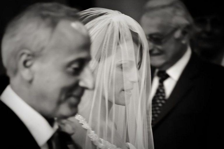 0138-Hochzeitsfotograf-Bruchsal