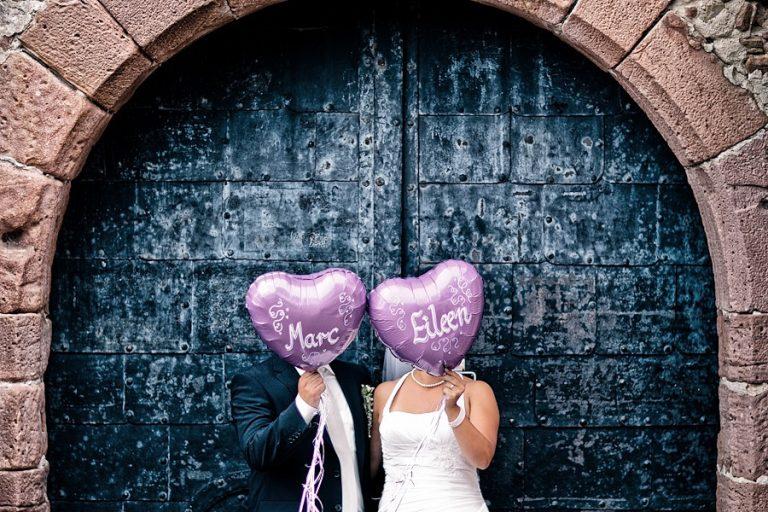 0141-Hochzeitsfotograf-Bruchsal