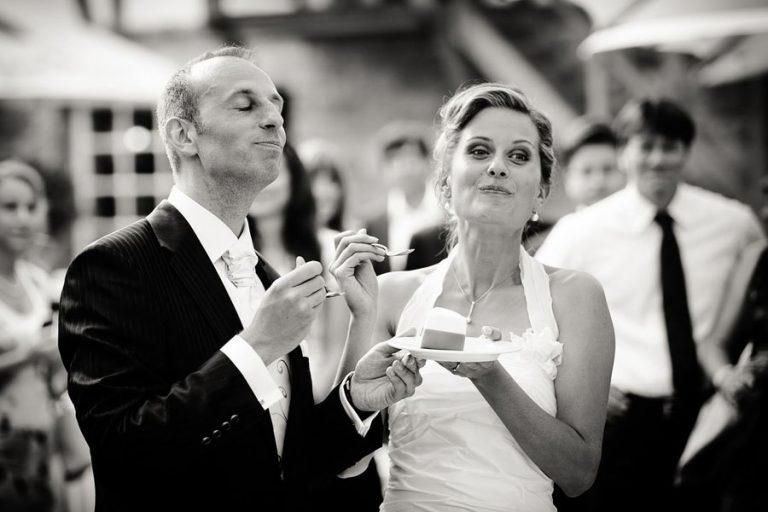 0143-Hochzeitsfotograf-Bruchsal