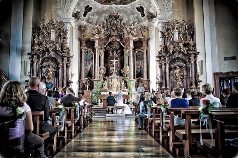 0144-Hochzeitsfotograf-Bruchsal