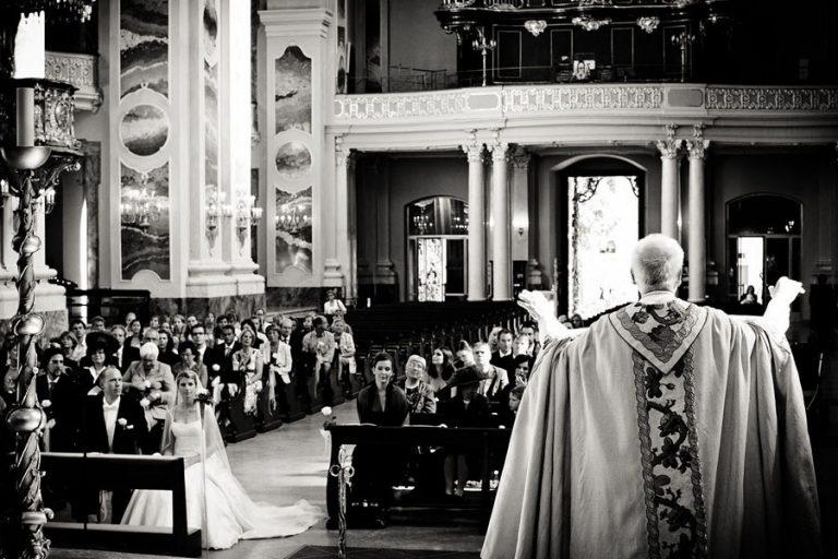 0148-Hochzeitsfotograf-Speyer