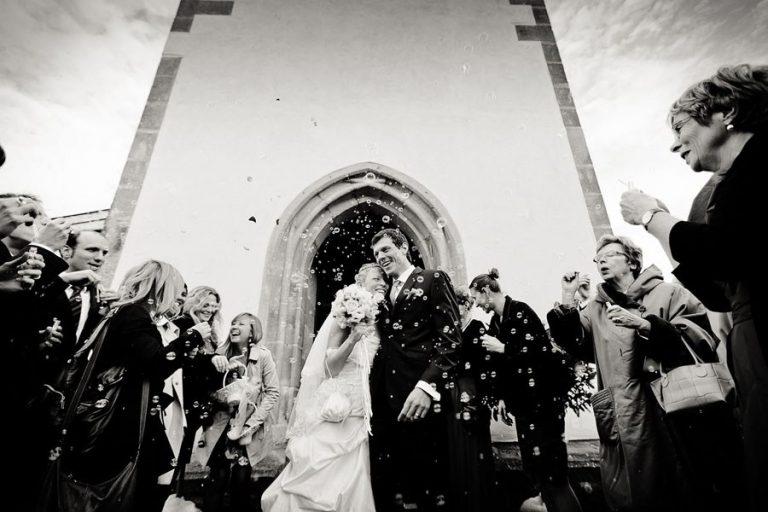 0154-Hochzeitsfotograf-Speyer