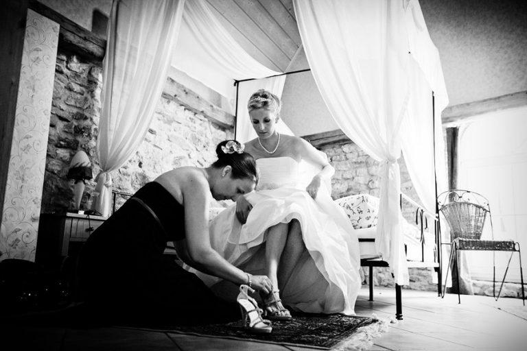 0164-Hochzeitsfotograf-Speyer