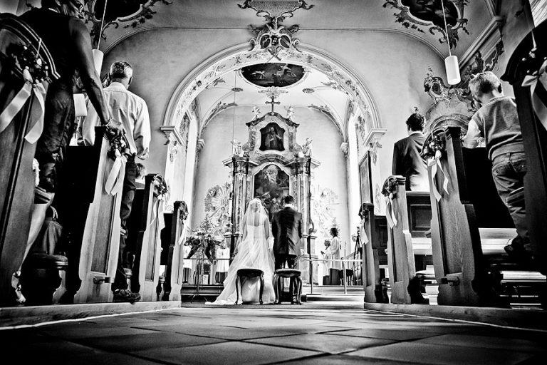 0183-Hochzeitsfotograf-Schwetzingen