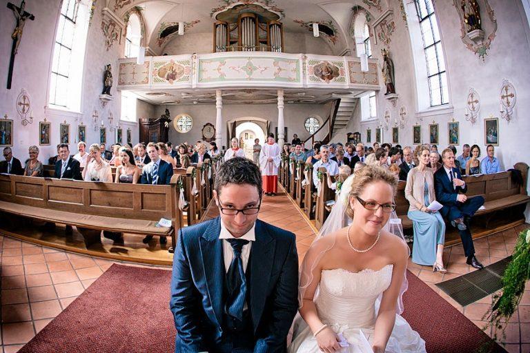 0185-Hochzeitsfotograf-Schwetzingen