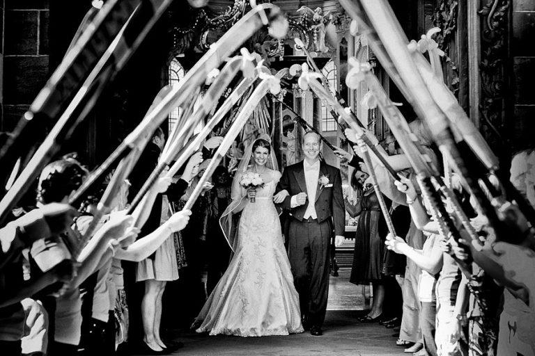 0188-Hochzeitsfotograf-Schwetzingen