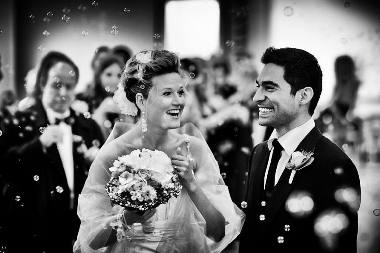 0191-Hochzeitsfotograf-Schloss-Villa-Ludwigshoehe