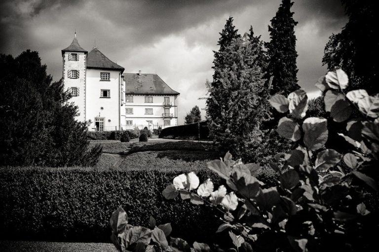 0193-Hochzeitsfotograf-Schloss-Villa-Ludwigshoehe