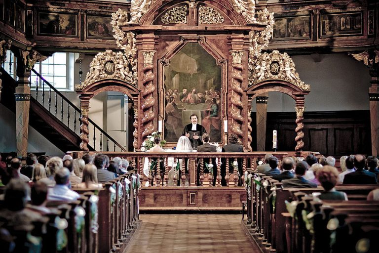 0194-Hochzeitsfotograf-Schloss-Villa-Ludwigshoehe