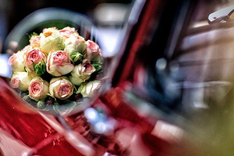 0199-Hochzeitsfotograf-Ketschauer-Hof-Deidesheim
